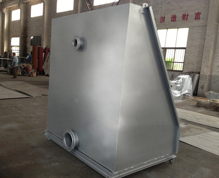 what is the arc screen equipment