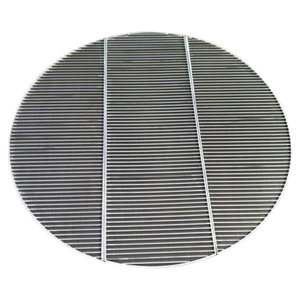 stainless steel false bottom for beer